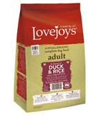 Lovejoys_Duck-and-Rice