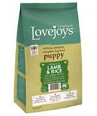 Lovejoys_Lamb-and-Rice_Puppy