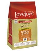Lovejoys_Turkey-and-Rice_Large-Breed