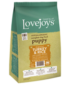 Lovejoys_Turkey-and-Rice_Puppy